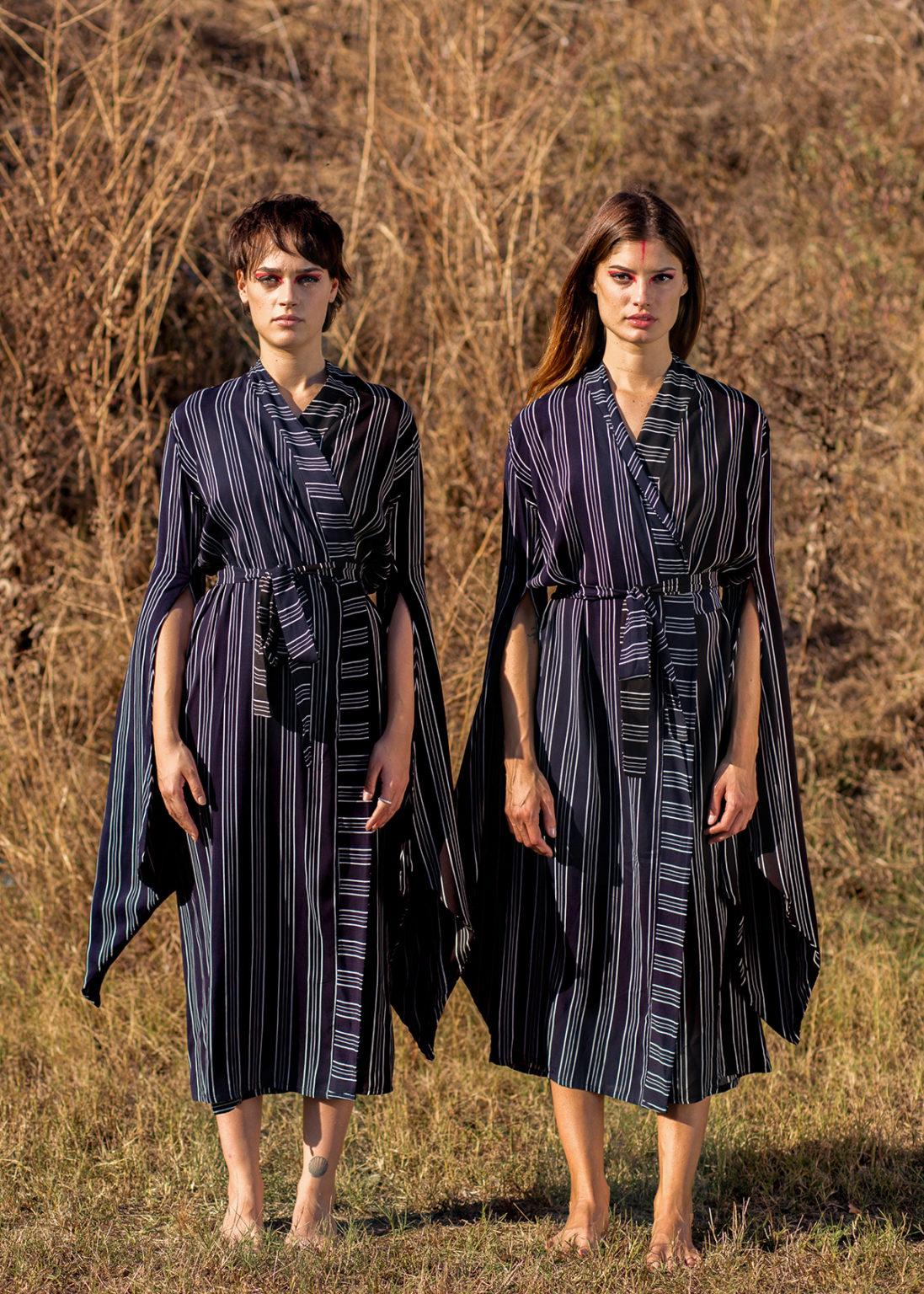 kimona 1 web