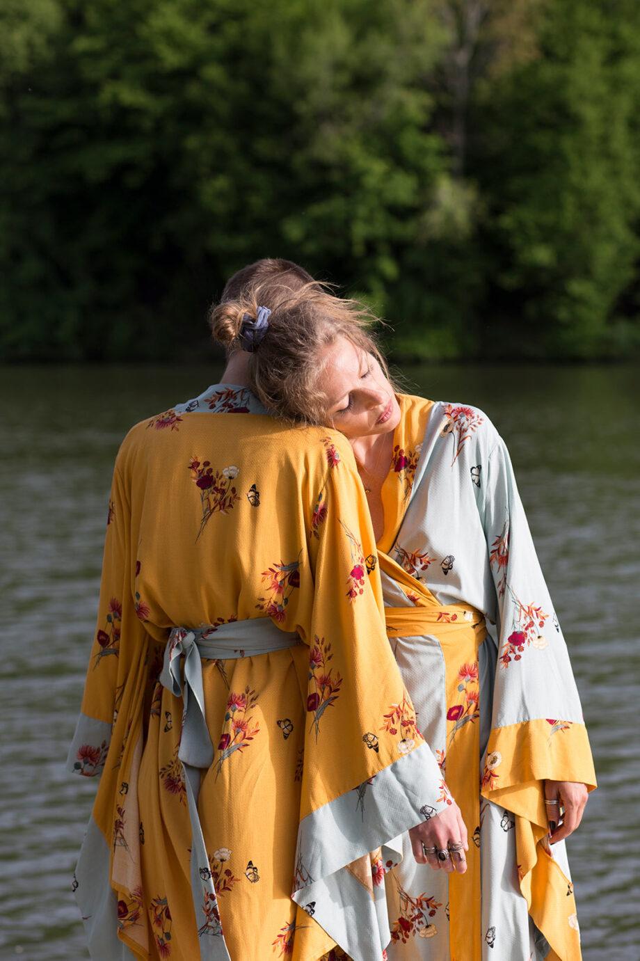 kimono yellow 4web